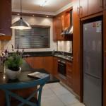 New Cumberland Kitchen