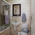 New Cumberland Bathroom