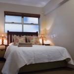 New Cumberland Bedroom